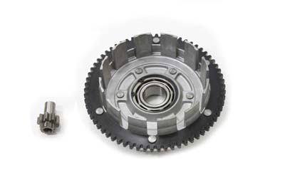 V-Twin 18-1220 - Clutch Drum Kit