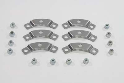 V-Twin 18-2321 - Clutch Retainer Kit
