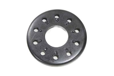 V-Twin 18-3113 - Outer Clutch Pressure Plate Black