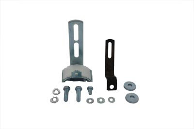 V-Twin 18-3156 - Primary Chain Tensioner Kit