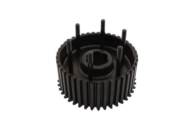 V-Twin 18-3161 - Clutch Hub Assembly