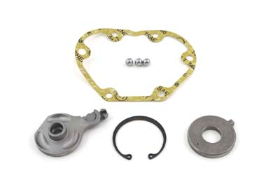 V-Twin 18-3212 - Clutch Release Kit