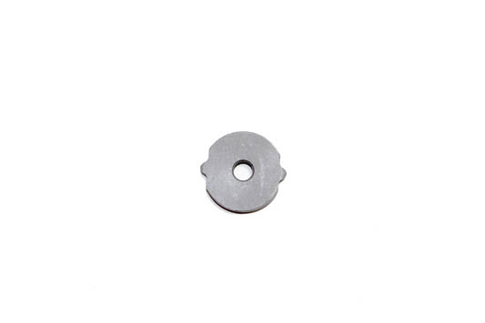 V-Twin 18-3215 - Clutch Release Plate