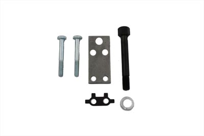 V-Twin 18-3217 - Chain Tensioner Hardware Kit