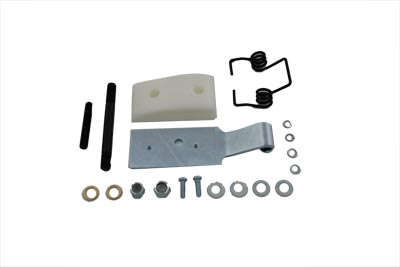 V-Twin 18-3220 - Primary Chain Adjuster Shoe Kit