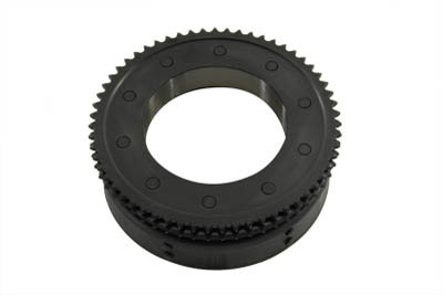 V-Twin 18-3224 - Clutch Drum