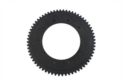 V-Twin 18-3225 - Clutch Hub Starter Ring