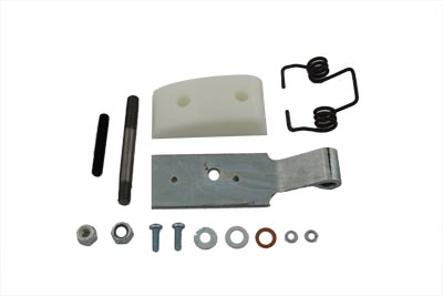 V-Twin 18-3249 - Primary Chain Adjuster Kit