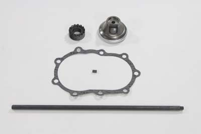V-Twin 18-3608 - Replica Clutch Throw Out Bearing Kit