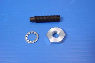 V-Twin 18-3618 - Clutch Adjuster Screw Kit