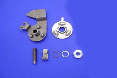 V-Twin 18-3619 - Clutch Adjuster Kit