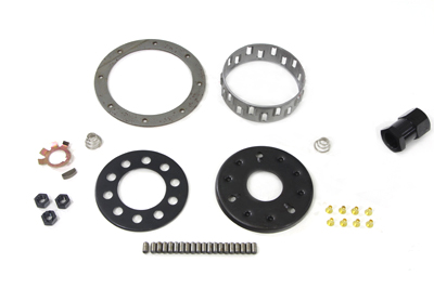 V-Twin 18-3638 - Clutch Hub Hardware Kit
