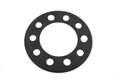 V-Twin 18-3675 - Clutch Hub Bearing Retainer Plate