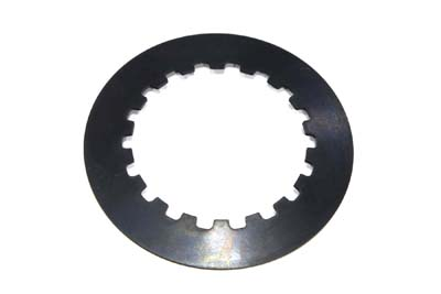 V-Twin 18-8233 - Diaphragm Spring Plate