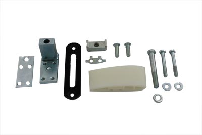 V-Twin 18-8247 - Chain Tensioner Kit