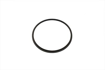 V-Twin 18-8256 - Clutch Spring Seat