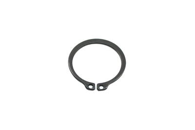 V-Twin 18-8258 - Clutch Retaining Ring External
