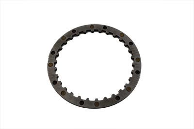 V-Twin 18-8262 - Clutch Spring Plate Smooth