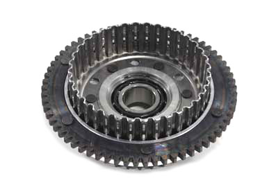 V-Twin 18-8263 - Clutch Drum With Starter Ring