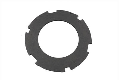 V-Twin 18-8288 - Red Eagle Steel Clutch Plate