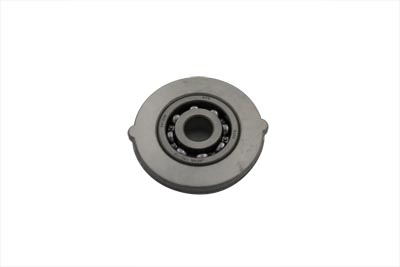 V-Twin 18-8297 - Clutch Release Plate