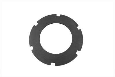V-Twin 18-8301 - Steel Clutch Plate