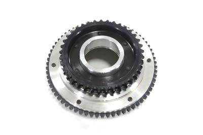 V-Twin 18-8310 - Clutch Drum