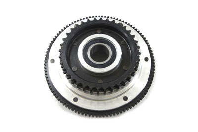 V-Twin 18-8311 - Clutch Drum