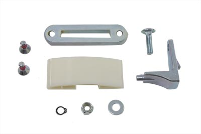V-Twin 18-8320 - Primary Chain Tensioner Kit