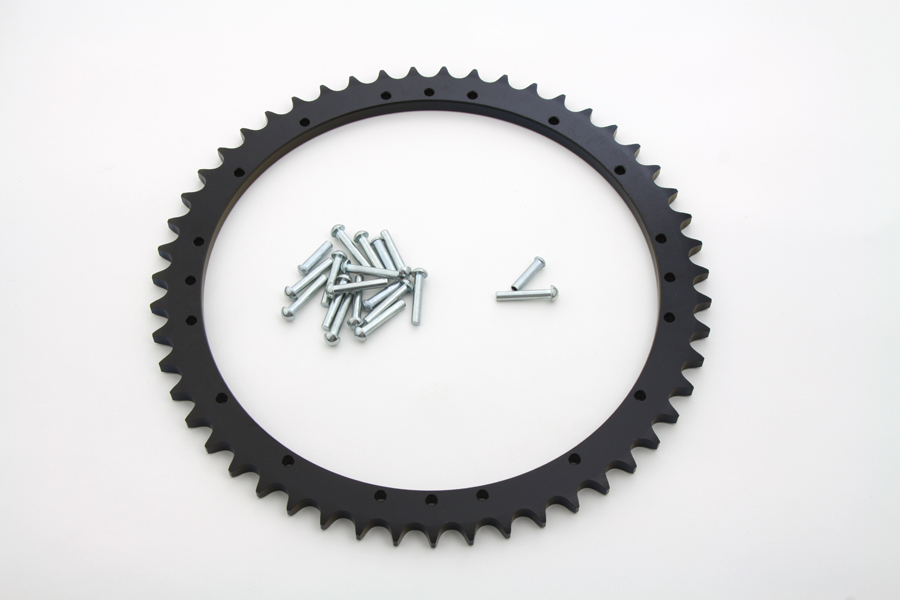 V-Twin 19-0003 - Rear Sprocket Kit