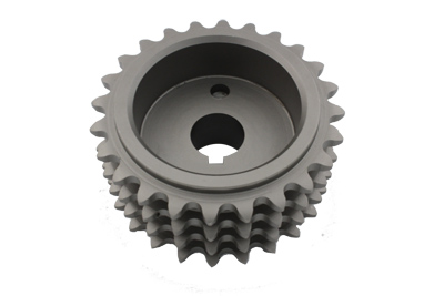 V-Twin 19-0026 - Indian Engine 24 Tooth Sprocket