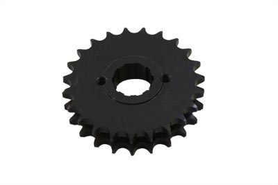 V-Twin 19-0051 - Engine Sprocket Splined 23 Tooth