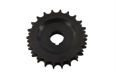 V-Twin 19-0054 - Engine Sprocket Tapered 22 Tooth