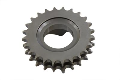 V-Twin 19-0071 - Compensator Sprocket 24 Tooth