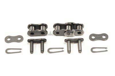 V-Twin 19-0352 - Diamond Chain Spare Parts Kit