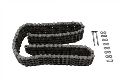 V-Twin 19-0393 - Indian Primary Chain