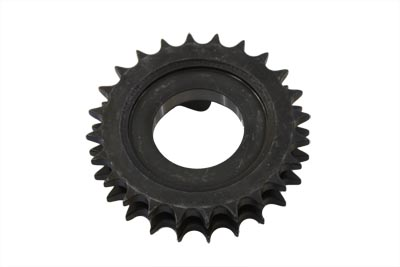 V-Twin 19-0403 - Compensator Engine Sprocket 24 Tooth