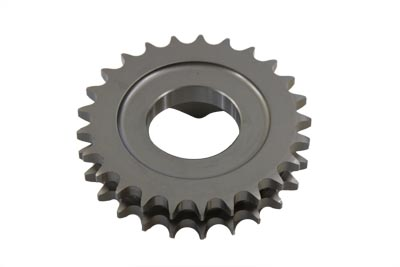 V-Twin 19-0416 - Compensator Engine Sprocket 25 Tooth