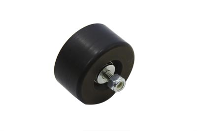 V-Twin 19-0436 - Chain Roller