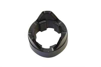 V-Twin 19-0439 - Sprocket Cam Extension