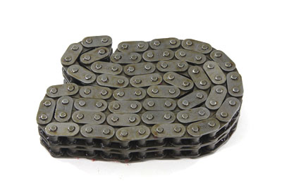 V-Twin 19-0876 - TYK 82 Link Primary Chain
