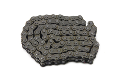 V-Twin 19-0934 - TYK 82 Link Primary Chain