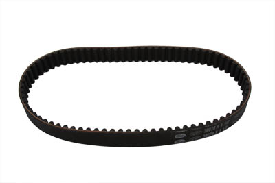 V-Twin 20-0110 - 14mm Standard Replacement Belt 72 Tooth