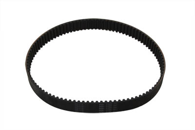 V-Twin 20-0117 - 11mm Standard Replacement Belt 99 Tooth