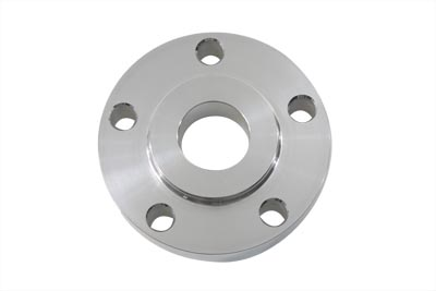"V-Twin 20-0143 - 3/4"" Rear Pulley Rotor Spacer Alloy"
