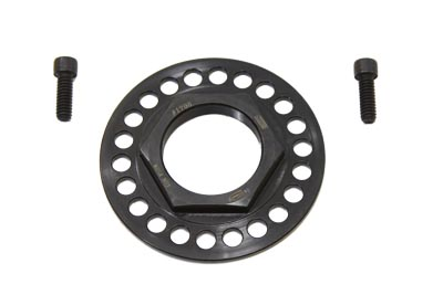 V-Twin 20-0214 - Jims Transmission Sprocket Mega Nut