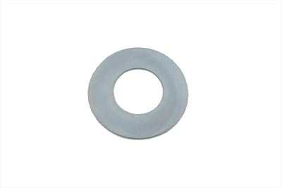 V-Twin 20-0310 - Belt Drive Front Pulley Spacer