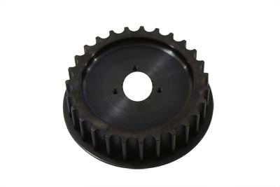 V-Twin 20-0328 - 27 Tooth Transmission Belt Pulley