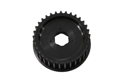 V-Twin 20-0449 - Front Pulley 33 Tooth