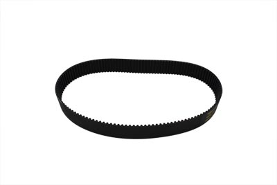 V-Twin 20-0554 - 8mm Replacement Belt 130 Tooth